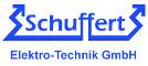 Schuffert Elektro-Technik GmbH